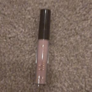 Lila grace lip gloss